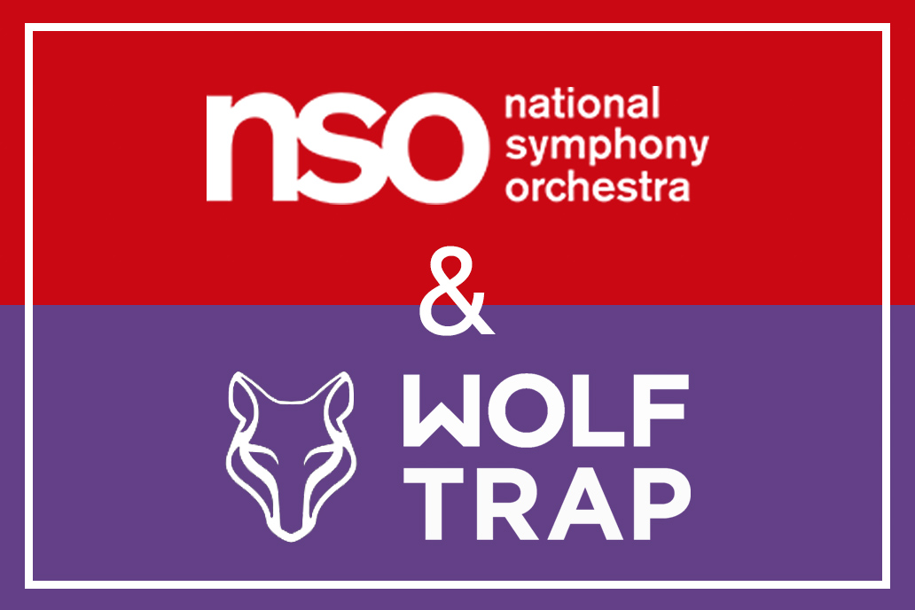 "National Symphony to Premiere ""National Park Suite"" at Wolf Trap"